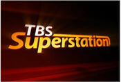 TBSSuperstationlogo