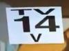 TV-14-V-FLCL