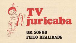 TV Ajuricaba 1967