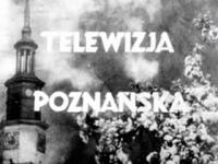 TV Poznan (1)
