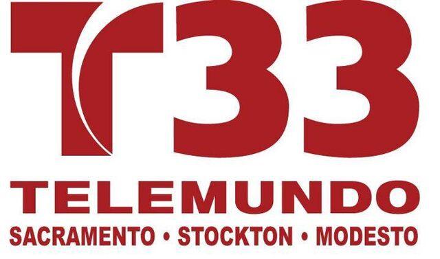 File:Telemundo 33.jpg