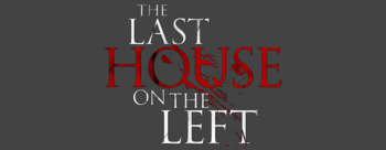The-last-house-on-the-left-2009-movie-logo