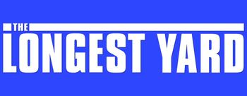 The-longest-yard-2005-movie-logo