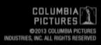 The Monuments Men trailer variant 2014