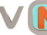 TVN (Estonia)