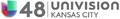 Univision Kansas City 2013