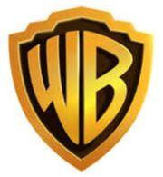 WB india