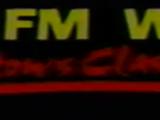 WMAL-FM