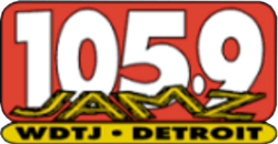WDTJ Detroit 1999