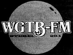 WGTB Washington