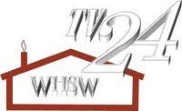 WHSW 1987