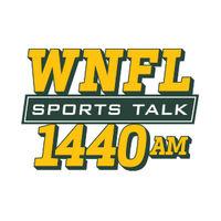 WNFL Sports Talk 1440 AM