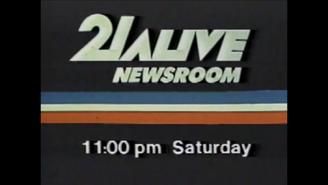 WPTA1984-News promo