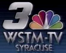 WSTM (1986-1993)