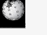 Wikipedia Inglesa