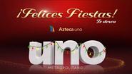 XHDF-TDT Azteca Uno (2018) N