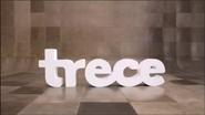 XHDF-TV Azteca 13 (2014) 2