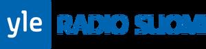 Yle Radio Suomen värillinen logo.webp