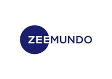 ZeeMundo2017-0