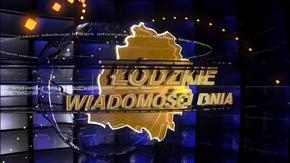 ŁWD 2011