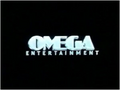 1990s Omega entertainment logo.png