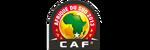 2013 Coupe D'Afrique des Nations logo