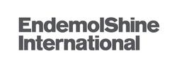 2 line EndemolShineInternational logotype rgb cg11