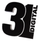 31Digital