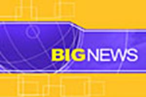ABC 5 Big News (2004)