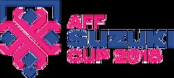 AFF Susuki Cup 2018