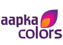 Aapka Colors 2008
