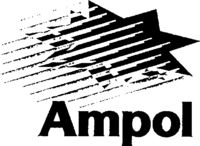 Ampol 1996