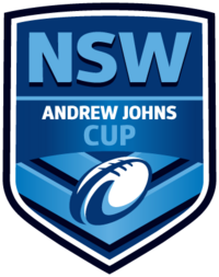 Andrew-johns-cup-badge