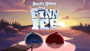 AngryBirdsSeasonsOnFinnIceLoadingScreen