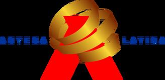 Antena Latina 2002