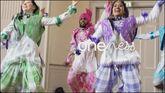 BBC1-2017-STING-BHANGRA-2-2