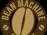 Bean Machine Coffee