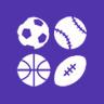 BingSportsOld