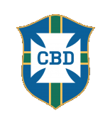 Brasil 1967 logo