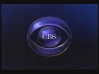 CBS (1989) c