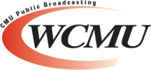 CMU Public Broadcasting