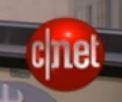 CNET2010sbug