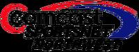 CSN Northwest logo