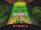 CartoonNetwork-Invaded