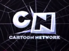 CartoonNetwork-TGAOBAMWOTSQ