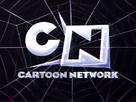 CartoonNetwork-TGAOBAMWOTSQ