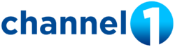 Channel 1 Manado 2011