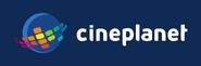Cineplanet logo 2012 horizontal con fondo