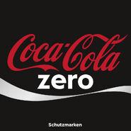 Coca Cola-zero Logo 300dpi