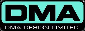 DMA Design 4